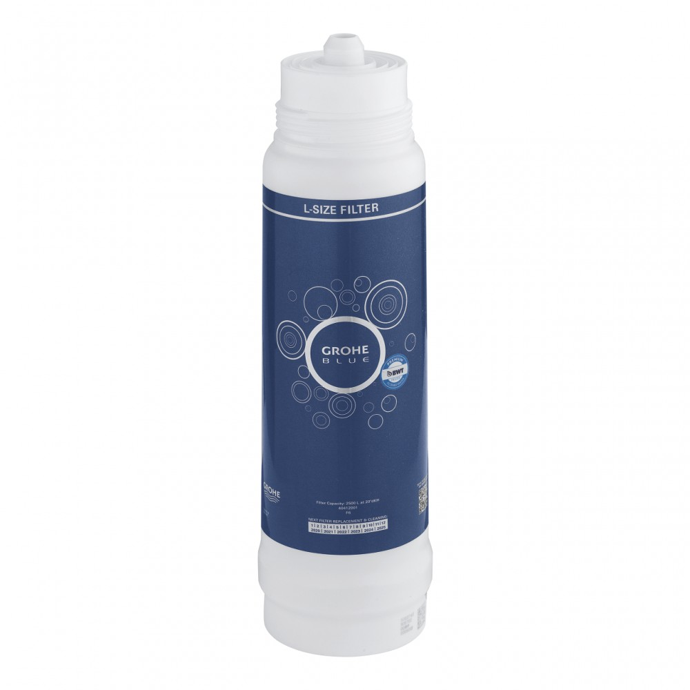 GROHE RICAMBIO - GROHE BLUE...