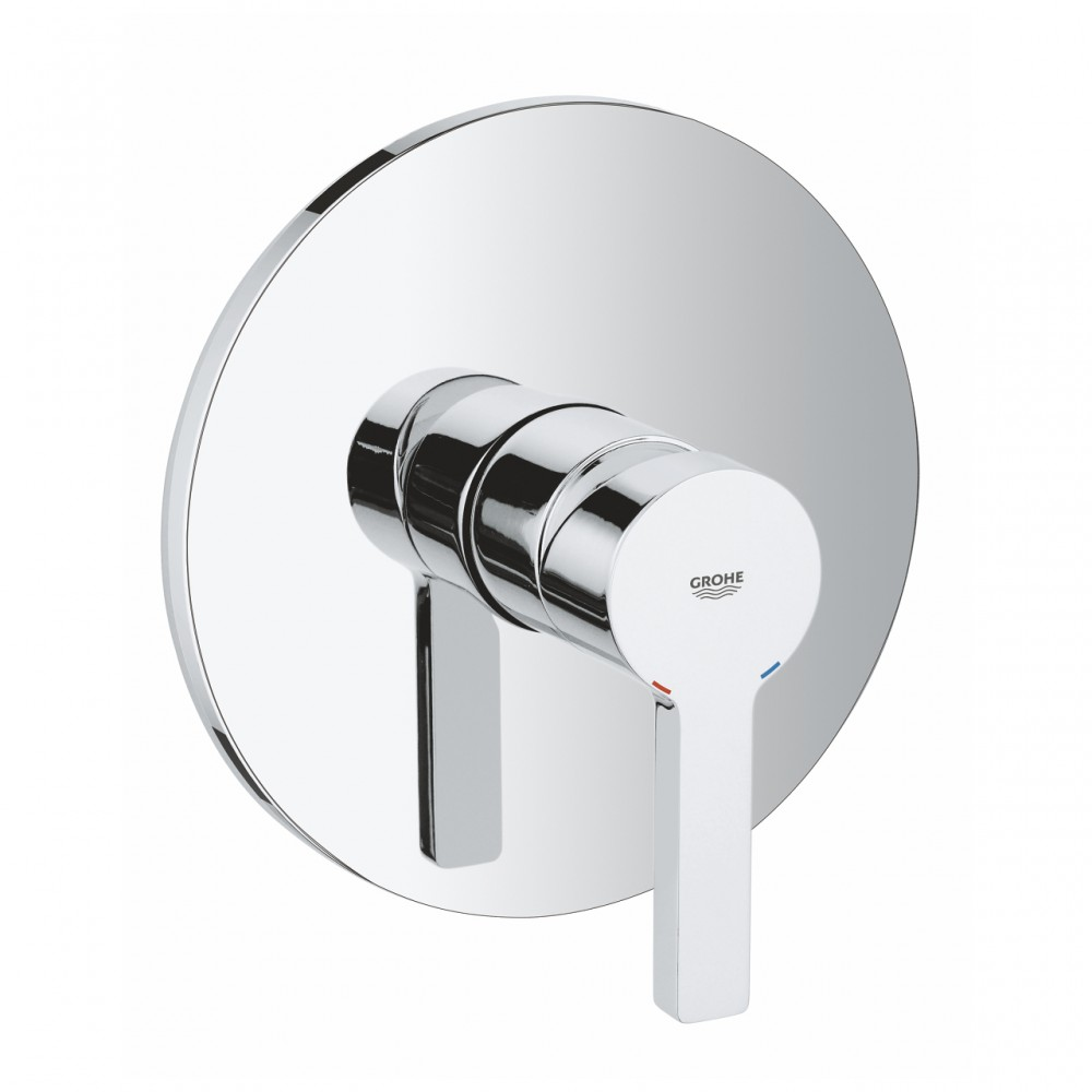 GROHE RICAMBI - LINEARE...