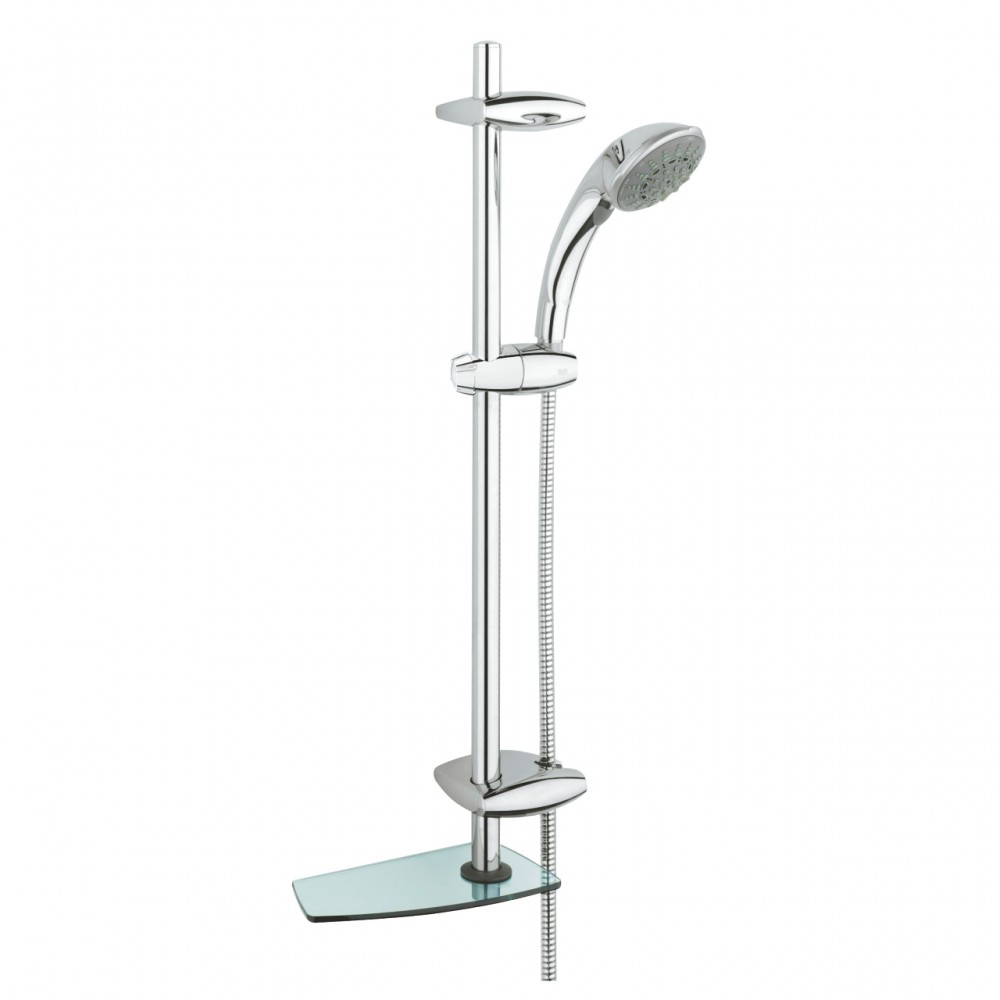 GROHE MOVARIO 100 FIVE -...