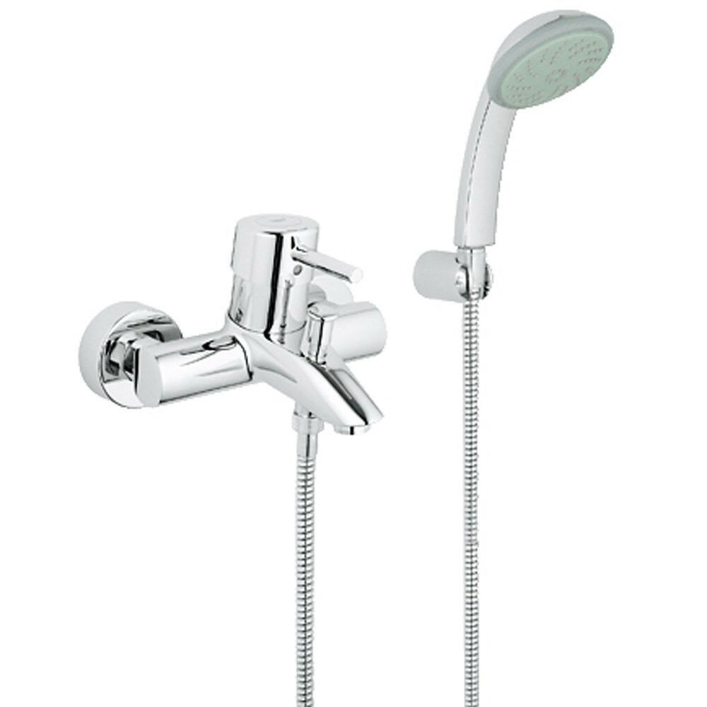 GROHE CONCETTO -...
