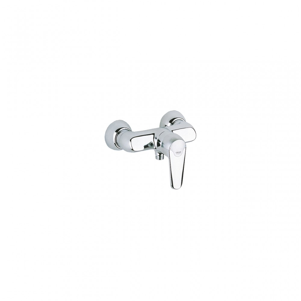 GROHE EUROWING -...